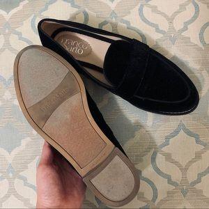 Franco Sarto Hudley loafers